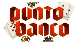 Punto Bunco Baccarat Online Casino Games