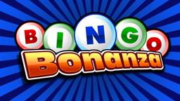 Bonanza Bingo Online Casino Games