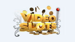 Video Slots Online Casino Games