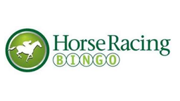Horse Racing Bingo Online Casino Games