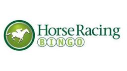 Horse Racing Bingo Online Casino Games