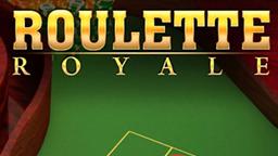 Roulette Royale Online Casino Games
