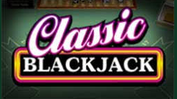 Classic Blackjack Online Casino Games