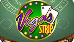 Vegas Strip Blackjack Online Casino Games