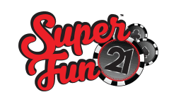 Super Fun 21 Blackjack Online Casino Games