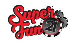 Super Fun 21 Blackjack Online Casino Games