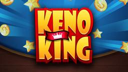Keno King Ticket Online Casino Games