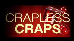 Crapless Craps Online Casino Games
