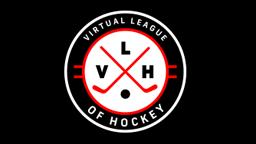 Virtual Hockey Sports Betting Software
