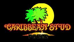 Stud Poker Online Casino Games