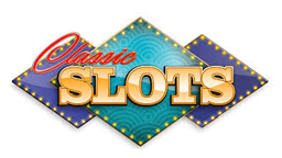 Classic Slots Online Casino Games
