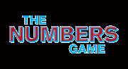 The Number Game Online Lottery Game