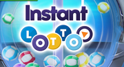 Instant Lotto Online Lottery Game