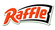 Raffle Online Lottery Game