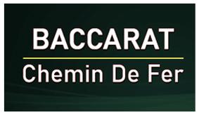 Bitcoin Baccarat Game Software Development