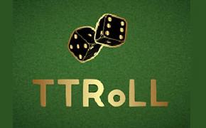 TT Roll Casino DApp Development On ThunderCore Blockchain