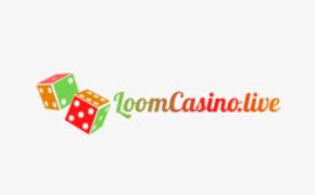 Loom Casino DApp Development On LOOM Blockchain