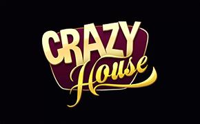 Crazy House Casino DApp Development On LOOM Blockchain