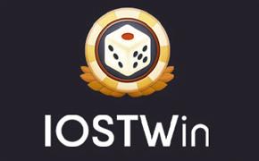 IOST Win Casino DApp Development On IOST Blockchain