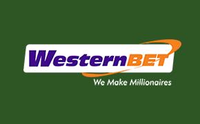 Western Bet Casino DApp Development On WAX Blockchain