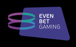 EvenBet Casino Game Providers