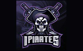 Pirates Gaming Casino DApp Development On IOST Blockchain