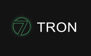 7TRON Casino DApp Development On TRON Blockchain