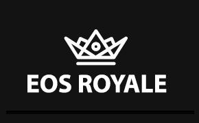 EOS Royale Casino DApp Development On EOS Blockchain