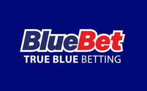Blue Bet Casino DApp Development On EOS Blockchain