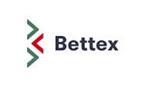 Bettex Casino DApp Development On Waves Blockchain