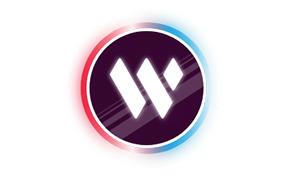 WavesPlay Casino DApp Development On Waves Blockchain