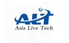 Asia Live Tech Casino Game Providers