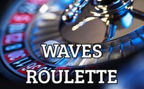 Waves Roulette Casino DApp Development On Waves Blockchain