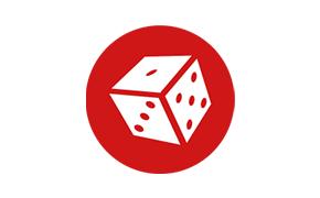 Dice Casino DApp Development On ThunderCore Blockchain