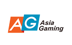 Asia Gaming Casino Game Providers