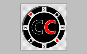 CC token Casino DApp Development On IOST Blockchain