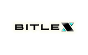 BITLEX Casino DApp Development On TRON Blockchain
