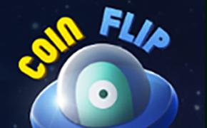 Coin Flip Casino DApp Development On Waves Blockchain