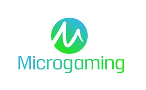 Microgaming Casino Game Providers