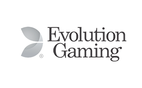 Evolution Gaming Casino Game Providers