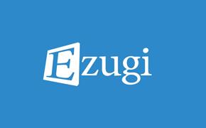 Ezugi Casino Game Providers