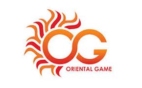 Oriental Game Casino Game Providers