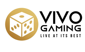 Vivo Gaming Casino Game Providers