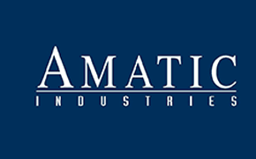 Amatic Casino Game Providers