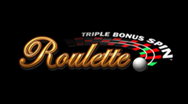 Roulette Online Casino Game