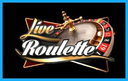 Live Roulette Casino Game Development