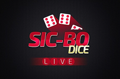 Sic Bo Online Casino Game