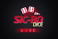 Sic Bo Online Casino Game