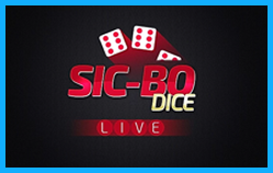 Sic-bo Casino Game Development