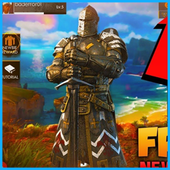 Solo, Duo and Squad free Fire Game Game Mode